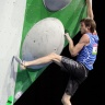 Bouldering male final - World climbing championship 2012